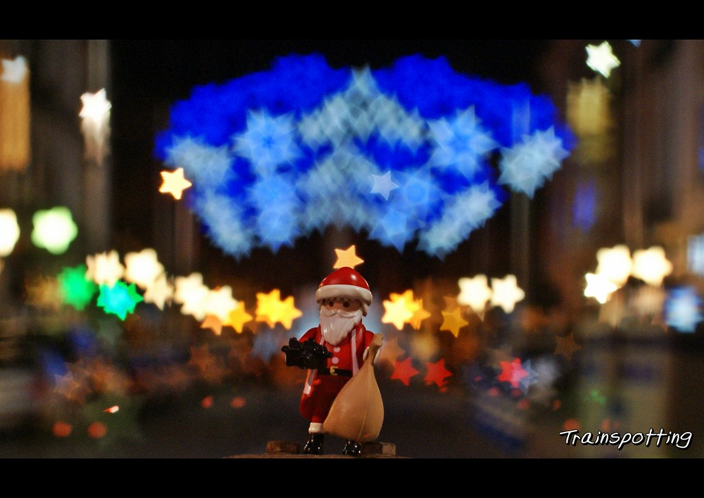 Https Www Cora Decoration De Noel