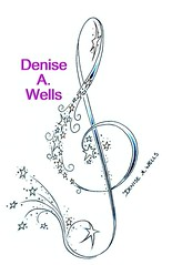 Treble Clef and Stars Tattoo Design by Denise A. Wells (Denise A. Wells) Tags: blackandwhite tattoo pencil sketch dance artwork colorful artist heart drawing girly lettering tattoodesign trebleclef tattooflash workofart starstattoo hearttattoo musictattoo girlytattoos customlettering tattoophotos beautifultattoo treblecleftattoo tattooimages stardusttattoo musicnotetattoo tattoophoto tattoopicture tattoosforgirls musicaltattoo tattoodesignsforwomen prettytattoo deniseawells creativetattoos dancetattoo customtattoodesign uniquetattoodesigns prettytattoodesigns girlytattoodesigns nametattooideas prettytattoodesign eleganttattoodesigns femininetattoodesigns tattoolinework cooltattoodesigns treblecleftattoodesign girlytattooideas dancingtattoo deniseawellstattoodesigns tattooalphabet tattoosbydeniseawells danceletteringfortattoo bestgirlytattoos tattoofordancer stardusttrailtattoo