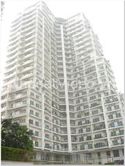 Mua bán nhà  Ba Đình, tầng 5 tòa nhà Golden Westlake, 162A Hoàng Hoa Thám, Chính chủ, Giá 64 Triệu/m2, anh Cường, ĐT 0983220274
