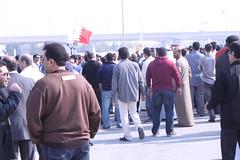 IMG_5862 (BahrainSacked) Tags: العمل أمام وزارة إعتصام البحرينية المفصولين