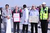 IMG_5905 (BahrainSacked) Tags: العمل أمام وزارة إعتصام البحرينية المفصولين