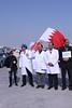 IMG_5908 (BahrainSacked) Tags: العمل أمام وزارة إعتصام البحرينية المفصولين