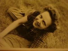 ΠΑΝΤΑ  ΓΛΥΚΙΑ.................1938-9