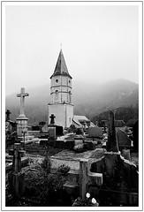Castet, Pyrénées-Atlantiques