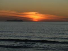 Tijuana, Mexico (lotos_leo) Tags: ocean winter sunset mexico twilight pacific paseo bajacalifornia tijuana playasdetijuana playas waterscape costero