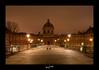 pont des arts by D.F.N. ('^_^ Damail Nobre ^_^') Tags: paris france art love canon word fun photo reflex europe photographie picture français hdr photographe dfn damail borderfx wwwdamailfr