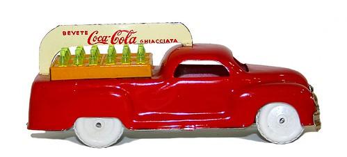 AM-BO Coca Cola