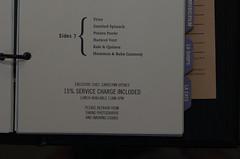 Whoops (SBGrad) Tags: losangeles nikon sb600 nikkor 50mmf18d chateaumarmont alr 2011 d90 dopplr:stay=5j61