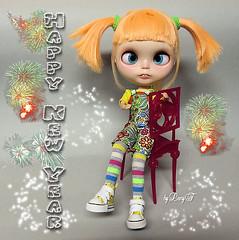 Feliz 2012 a todos os amigos do Flickr!!!