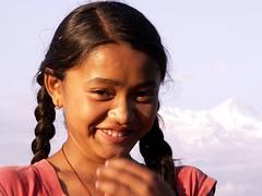 Nepal (Okt.09) (Syydehaas) Tags: nepal trekking pagoda asia asien vishnu native gates buddha kali stupa tibet shangrila kathmandu mustang himalaya shiva markt hindu patan everest boudhanath pokhara kamasutra annapurna cultural champa dalailama namaste gompa pashupatinath sadu pagode thamel mönch nilgiri kumari durbarsquare jomsom kagbeni muktinath marpha buddhismus ethic königreich phewalake abenteuer dhaulagiri freakstreet bön hinduismus jarkot jharkot kaligandaki thorongla bagmati machapuchare lupra panchase jomosom daksinkali khinga totenverbrennung highflyer261 fishtailmontain tilahar syydehaas