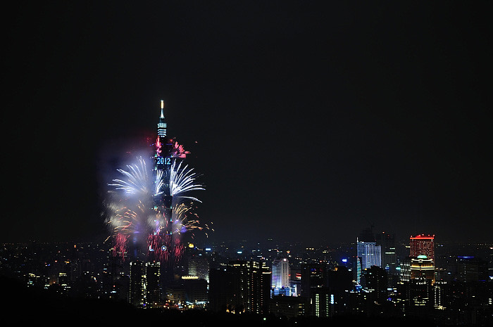2012-new-year-taipei-101-fireworks