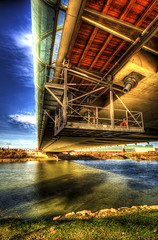 (bardaxi) Tags: espaa photoshop puente spain nikon zaragoza aragon hdr photomatix bestcapturesaoi elitegalleryaoi mygearandme mygearandmepremium mygearandmebronze mygearandmesilver mygearandmegold ringexcellence blinkagain flickrstruereflection1 flickrstruereflection2 flickrstruereflection3 flickrstruereflection4 flickrstruereflection5 flickrstruereflection6 flickrstruereflection7