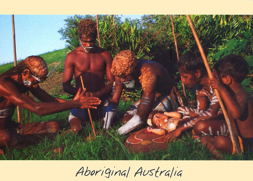 Aboriginal_Fire_Postcard