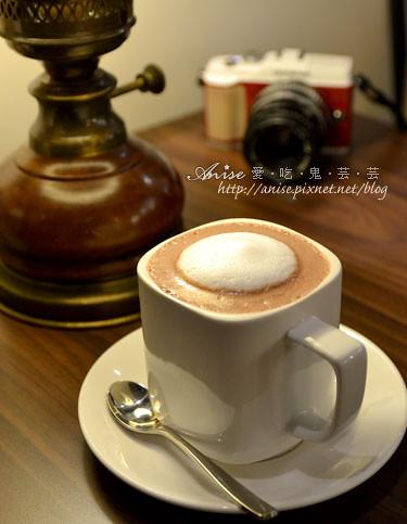 方糖咖啡014.jpg