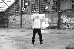 Supra wear shot (karimbokingz) Tags: street sun sexy art castles girl canon asian graffiti dangerous jump bc candy jobs d mark 5 tag jets mo burning arab ii arabe 5d horny hiphop horn bboy mighty irp acrobatic pbk flem horni
