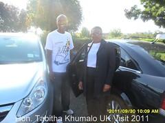 New0000000000000483 (SouthendMDC) Tags: uk visit tabitha hon 2011 khumalo