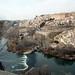 ES.2012.01.10.Toledo.DSCF1463