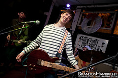 Tigers Jaw (BrandonHambright.com) Tags: show life music rock canon this virginia is concert punk live jaw brandon it pop richmond event camel your va captain indie tigers boxer were balance has 1740 sinking rumor mellow rva courage in composure 40l 430exii hambright averman 5d2 brandonhambrightcom