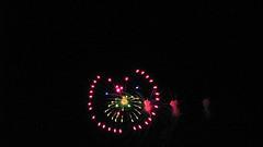 IMG_1231 copy (Kohji Iida) Tags: summer festival japan night canon japanese pig october display fireworks ken culture powershot handheld 2008 hanabi kohji tsuchiura ibaraki iida s5is