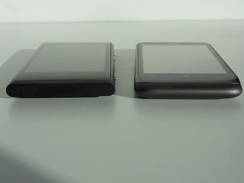 Test-HTC-Radar-vs-Nokia Lumia 800-WP7-Techinside-DSC01025