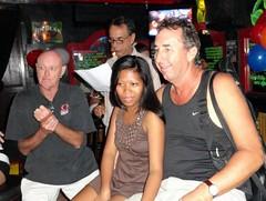 20120112_023 (Subic) Tags: people bars philippines filipina frgc