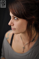 "Kate (Andrew ""Shutter"") Tags: lighting portrait woman girl beautiful fashion tattoo portraits hair lens photography 50mm necklace eyes nikon focus bokeh fashionphotography pennsylvania flash january andrew highlights tattoos pa adobe portraiture figure monroe fixed sutter nikkor50mmf18 nikkor f18 vivitar vignette 2012 lense kait lightroom portraitphotographer d90 portraitphotography nikon50mmf18 monroepiercing adobelightroom strobist nikond90 fixedlense january2012 andrewsutter andrewsutterphotography"