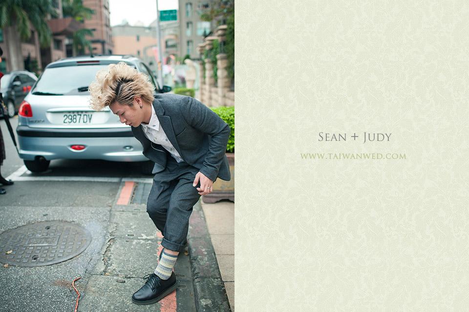 Sean+Judy-015