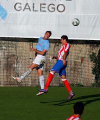 "Celta B 2 At. Madrid B 1 <a style=""margin-left:10px; font-size:0.8em;"" href=""http://www.flickr.com/photos/23459935@N06/6754603521/"" target=""_blank"">@flickr</a>"