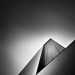The Shape Of Light III (Joel Tjintjelaar) Tags: tjintjelaar rotterdam rotterdamarchitectureinbw blackandwhitelongexposurephotography blackandwhitefineart nd110 nd106 le bw lebw architecture rotterdaminblackandwhite blackandwhitefineartarchitecturalphotography internationalawardwinningphotographer fineartarchitecturalphotography fineartarchitecture architecturallongexposurephotography blackandwhitefineartphotography longexposurephotography joeltjintjelaar