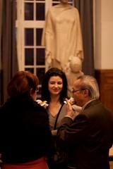 galette de l'alliance - 12263 - 24 janvier 2012
