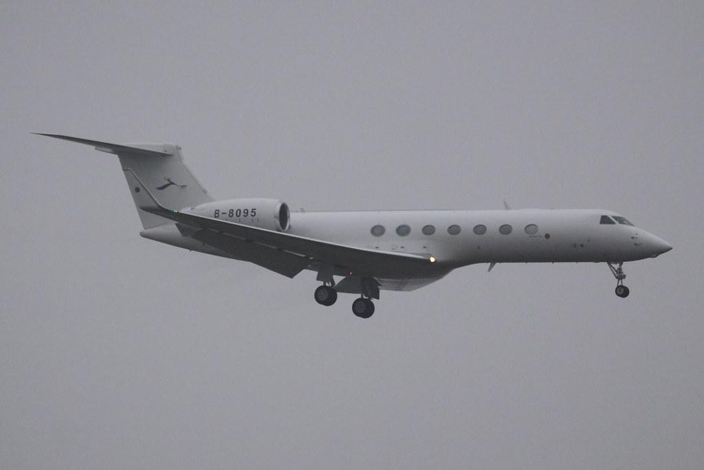 B-8095