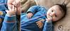 """بسّـام :"""") (نـوري """")) Tags: ايمان بنت جمال صالح نورة كانون التميمي سعادة بسمتي تفاؤل فوتوغرافي بسام سعادتي طعامة حبّ"""