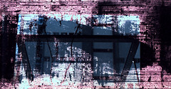 . (STICKONEXVX) Tags: auto camera fotografia miranda ee cinemafilm expiredexperimental