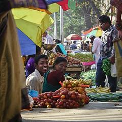 KR Market (shutterbug in me) Tags: street india canon photography eos rebel market bangalore photowalk pete kr karnataka 550d t2i viswaakshan