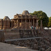 Sun Temple at Modhera