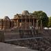 Sun Temple complex, Modhera, Gujarat