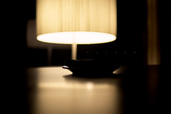 Pulsar (kozumel) Tags: madrid espaa glass bar night geotagged lights luces noche reflex spain nikon europa europe bokeh january enero reflejo esp 2012 santodomingo algete 366 encinar elencinar kozumel camiloruedalopez flickr:user=kozumel flickr:user=42962212n00 nikond7000 twitter:user=kozumel lastfm:user=kozumel web:site=kozumelinfo flickr:userid=42962212n00 twitter:username=kozumel dopplr:traveller=kozumel flickr:userid=kozumel camiloruedalpez geo:lat=4062690892 geo:lon=358185678
