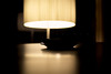 Pulsar (kozumel) Tags: madrid españa glass bar night geotagged lights luces noche reflex spain nikon europa europe bokeh january enero reflejo esp 2012 santodomingo algete 366 encinar elencinar kozumel camiloruedalopez flickr:user=kozumel flickr:user=42962212n00 nikond7000 twitter:user=kozumel lastfm:user=kozumel web:site=kozumelinfo flickr:userid=42962212n00 twitter:username=kozumel dopplr:traveller=kozumel flickr:userid=kozumel camiloruedalópez geo:lat=4062690892 geo:lon=358185678