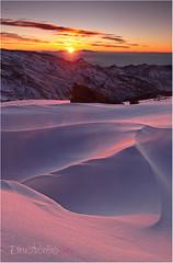 Viento del norte (E. Sofos) Tags: micarttttworldphotographyawards micartttt michaelchee