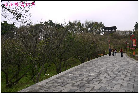 梅山公園 (35).JPG