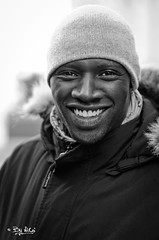 Omar Sy (NiCo' ( vip2pak )) Tags: street portrait cinema black paris france celebrity smile face fashion de french star la canal grande google oscar dof open power natural image no famous flash wide champs elyses sigma ile happiness explore idol actor plus 28 bliss avenue 75 omar rue sourire bonheur joie 2012 closer francais gossip arme aide cinma nomination sy csar acteur heureux vedette naturel vsd 2011 intouchable yabbadabbadoo omaretfred hsm omarsy meilleuracteur poitraiture celbrit lemeilleurfilm2011 savdesemmissions delautrecotduperiph