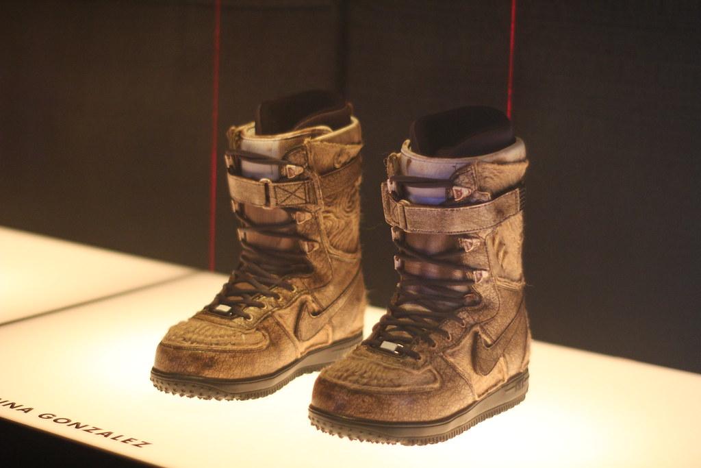 Best Shoe Shine In Denver