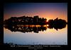 """Sundown at Hatchet"" (BlackHawk1995) Tags: new sunset forest landscape pond hatchet coth greatphotographers supershot diamondclassphotographer flickrdiamond dragondaggerphoto coth5 thephoto~heart~art~group sunrays5 magicmomentsinyourlifelevel1"