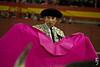 Luis Miguel Campano (FJimenez92) Tags: toros bullfight leandro valdemorillo morenitodearanda ivanvicente