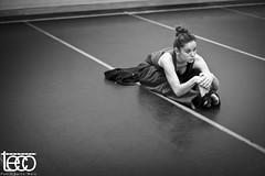 Teco_120118Teco_120118_MG_7582.jpg (tefocoto) Tags: baile ballet blackandwhite blancoynegro dance danza españa madrid reportaje spain teco espa–a fotografiadanza ballerina dancer bailarina