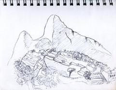 Machu Picchu 01/12