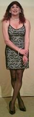 101_1008 (BriannaGrant2011) Tags: drag tv cd crossdressing tgirl transgender tranny transvestite tall brianna dragqueen crossdresser crossdress ts tg tgurl briannagrant