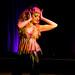 Goldie Candela -