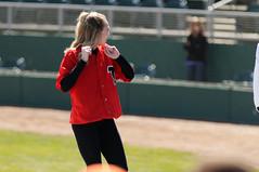 Dance Dance Dance 002 (mwlguide) Tags: people nikon baseball michigan may lansing staff crew leagues d300 2016 midwestleague cedarrapidskernels lansinglugnuts 3121 nikond300 20160503kernelslugnutsd300raw6143121