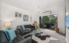 2/38-40 Bruce Street, Cooks Hill NSW